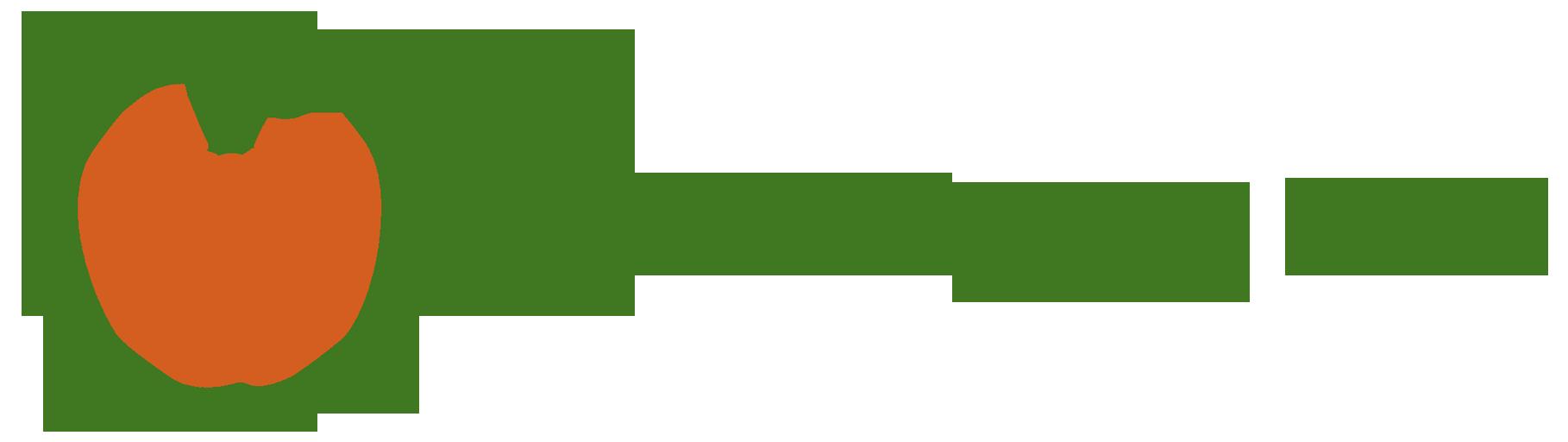 Ernährungsrat Wien