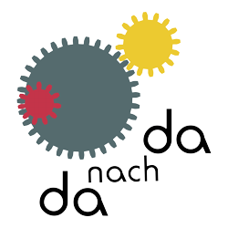Danachda Workshops