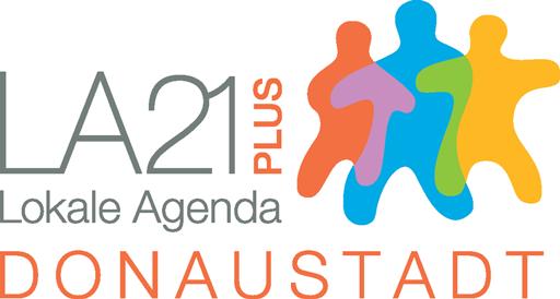 Lokale Agenda 21 plus Donaustadt