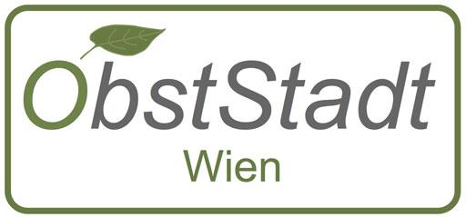Obststadt Wien
