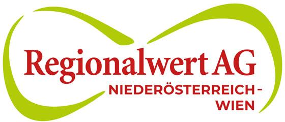 Regionalwert-Noe-Wien-AG