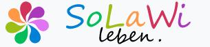 Solawi-Leben